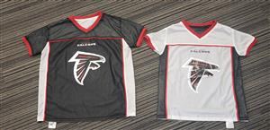Hilton-Parma Parks and Recreation: Reversible NFL Flag Football ...